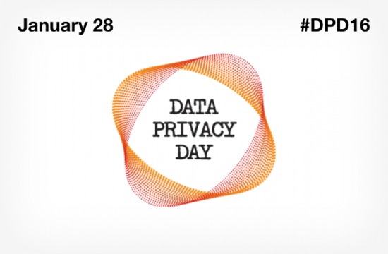 Data Privacy Day – On the collection of user data and how to protect one's online privacy